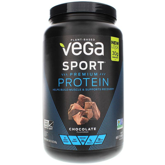 vega-sport-premium-protein-VGA-choc