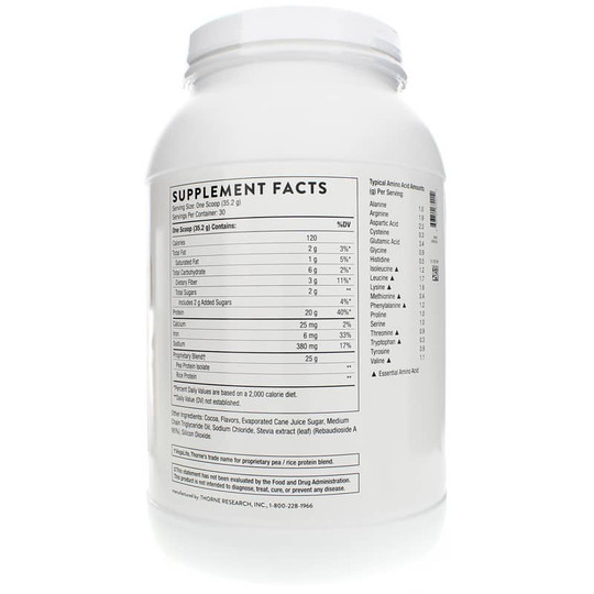 vegalite-plant-based-performance-protein-THR-choc