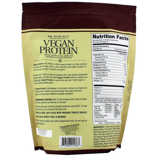 vegan-protein-DRM-choc