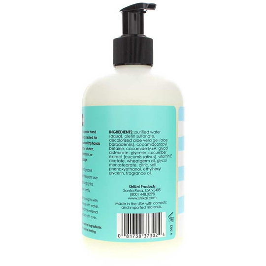 very-clean-hand-soap-SHK-cucmbr