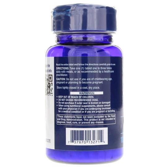Vinpocetine 10 Mg