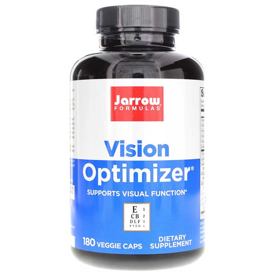 vision-optimizer-JRF-180-cpsls