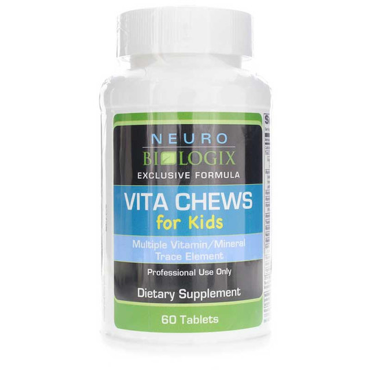Vita Chews for Kids