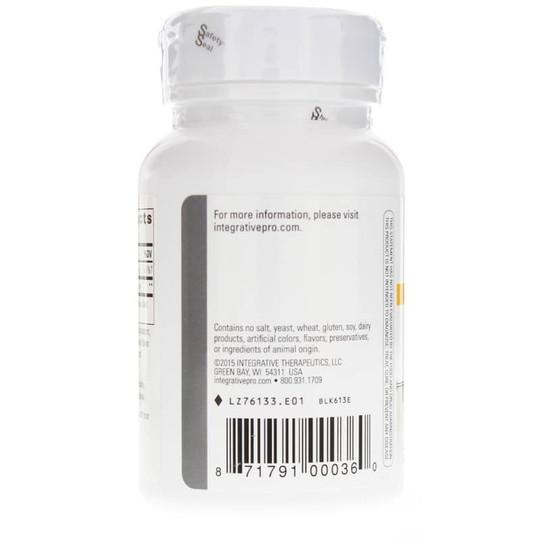 vitaline-coq10-100-mg-chewable-INT-choc