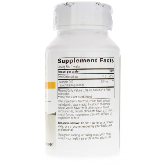 vitaline-coq10-200-mg-chewable-INT-choc