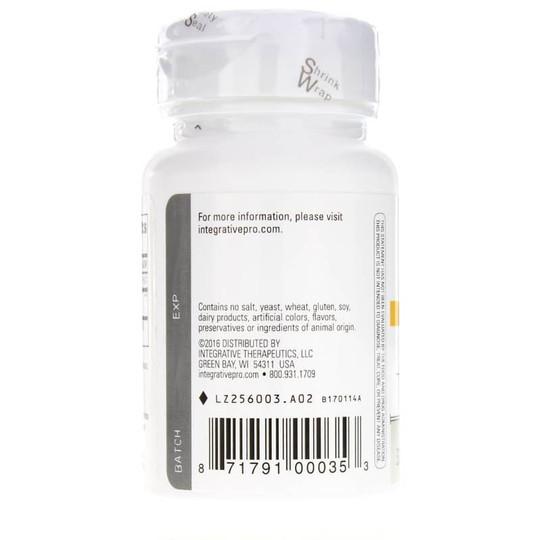 Vitaline CoQ10 200 Mg