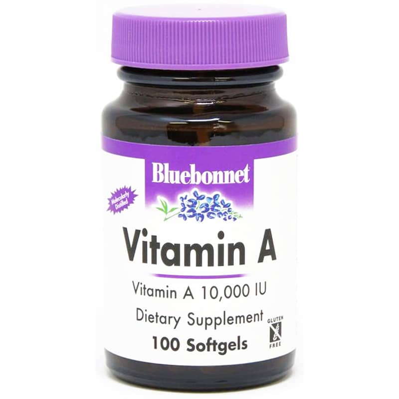 Vitamin a 10000 iu bb main%2c1