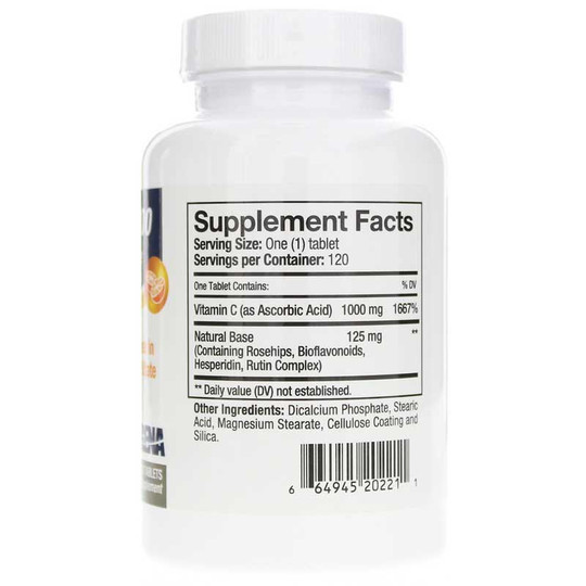 vitamin-c-1000-sustained-release-PRG-120-tblts