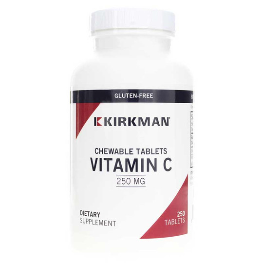 vitamin-c-250-mg-chewables-KRK-250-cpsls