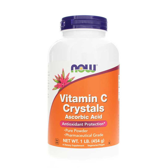 vitamin-c-crystals-ascorbic-acid-powder-NOW-16-oz