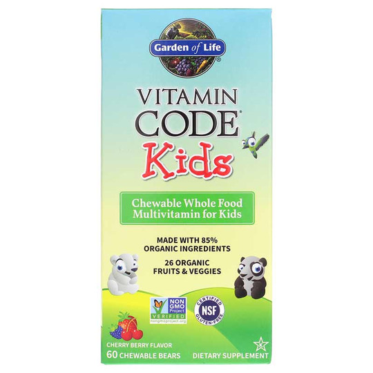 vitamin-code-kids-chewable-multivitamin-GOL-60-chws