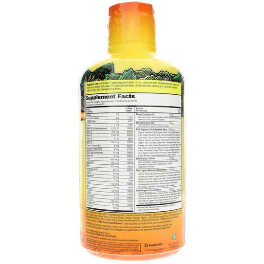vitamin-code-liquid-multivitamin-GOL-orng-mango