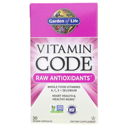vitamin-code-raw-antioxidants-GOL-30-vgn-cpsls