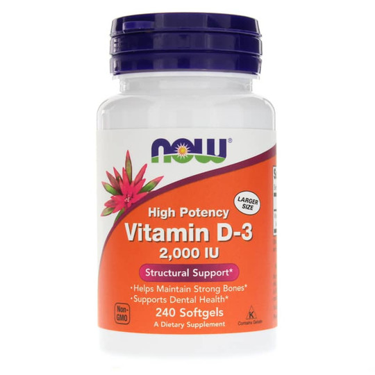 vitamin-d-3-2000-iu-NOW-240-sfgls