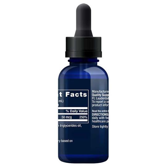 vitamin-d3-2000-iu-liquid-LFE-mint