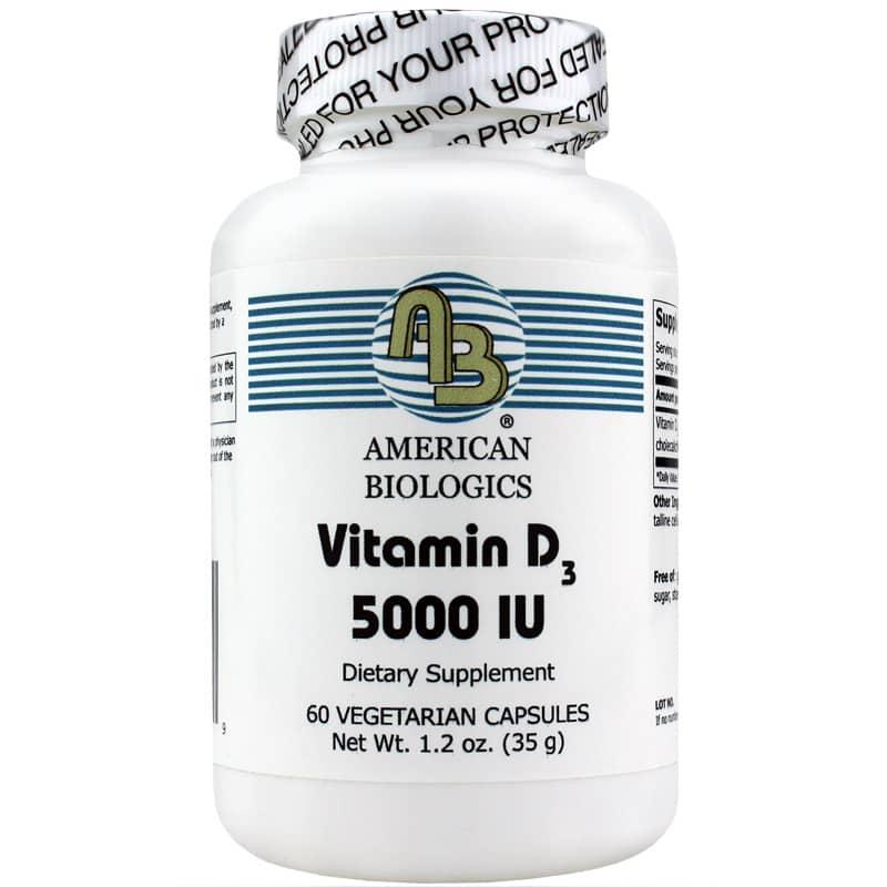 Vitamin d3 5000 iu ambg main%2c1