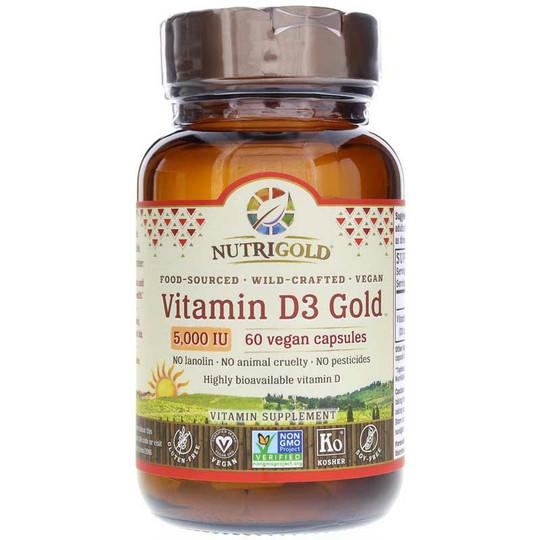 vitamin-d3-gold-5000-iu-NAU-60-vgn-cpsls