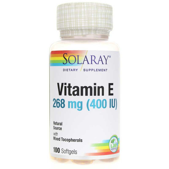 vitamin-e-400-iu-natural-source-SLR-100-sfgls