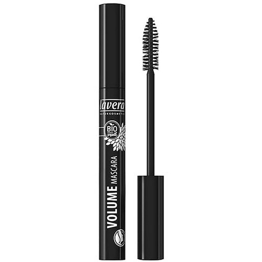 volume-mascara-LRA-blk