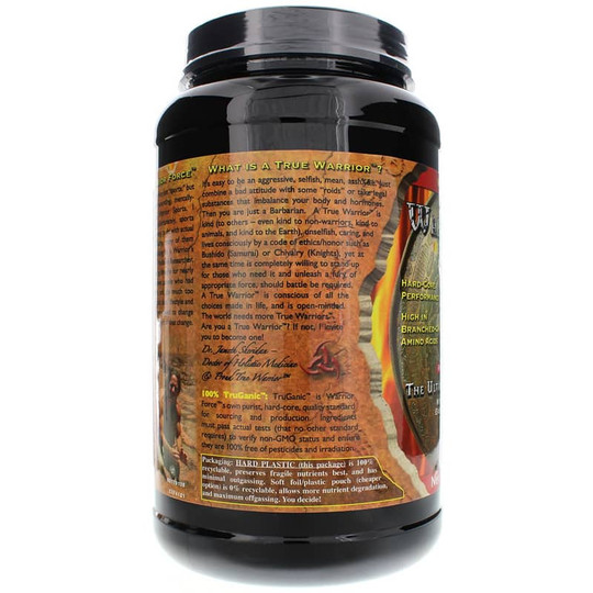 warrior-food-protein-SFN-natural