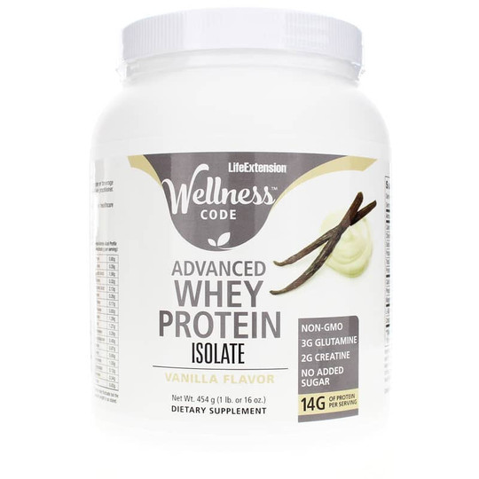 wellness-code-advanced-whey-protein-isolate-LFE-van