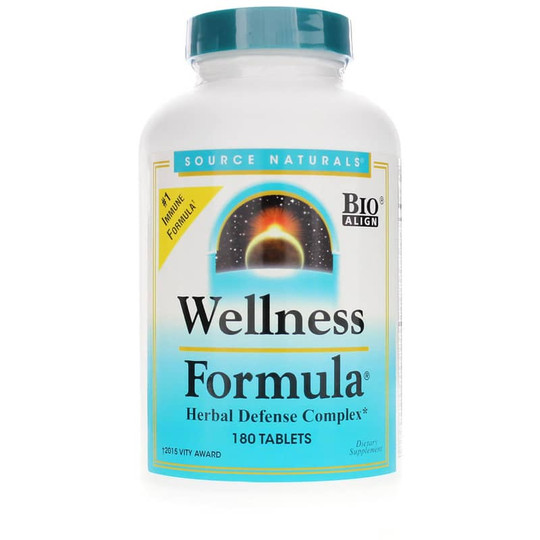 wellness-formula-tablets-SNN-180-tblts