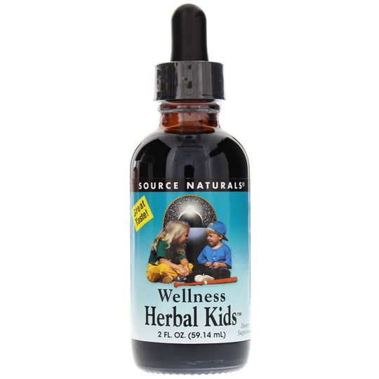 wellness-herbal-kids-liquid-SNN-2-oz