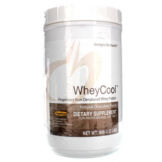 whey-cool-DFH-choc