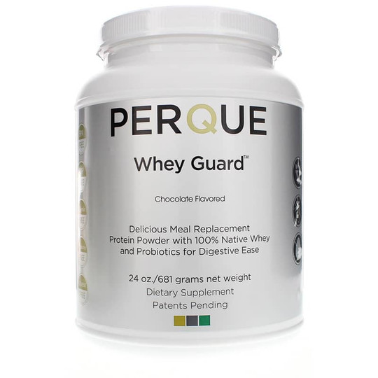 whey-guard-meal-replacement-protein-PRQ-choc