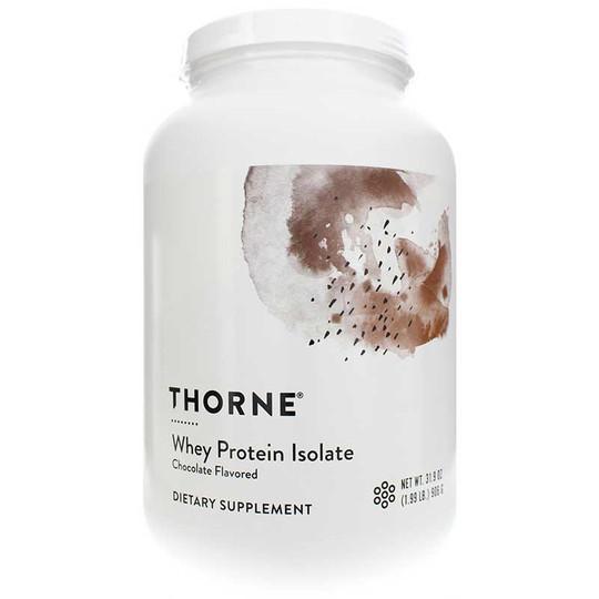whey-protein-isolate-THR-choc
