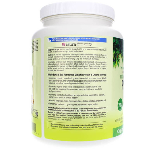 whole-earth-sea-fermented-protein-greens-NF-van-chai