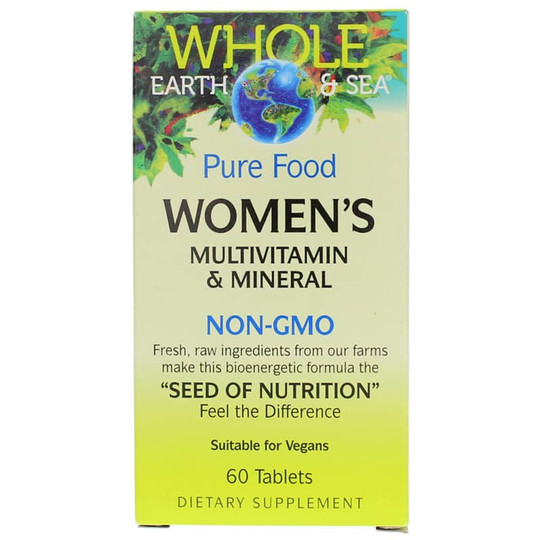 whole-earth-sea-womens-multi-NF-60-tblts
