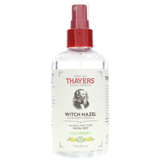 witch-hazel-alcohol-free-toner-facial-mist-THY-cucmbr
