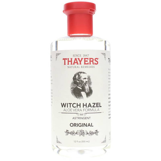 witch-hazel-astringent-THY-orig