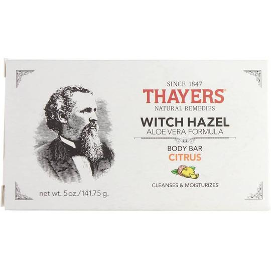 witch-hazel-body-bar-THY-citrus