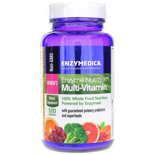 womens-enzyme-nutrition-multivitamin-ENZ-120-cpsls