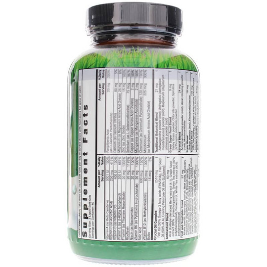 womens-living-green-liquid-gel-multi-IRN-120-lqd-sfgls
