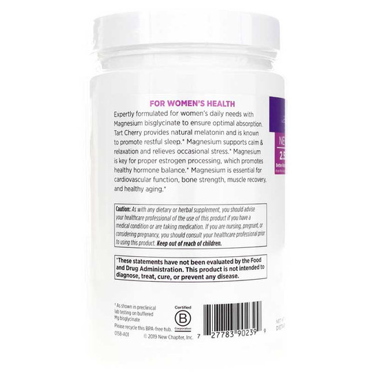 womens-magnesium-powder-tart-cherry-NCH-6-oz