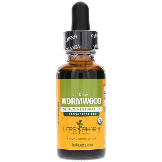 wormwood-extract-HPH-1-oz