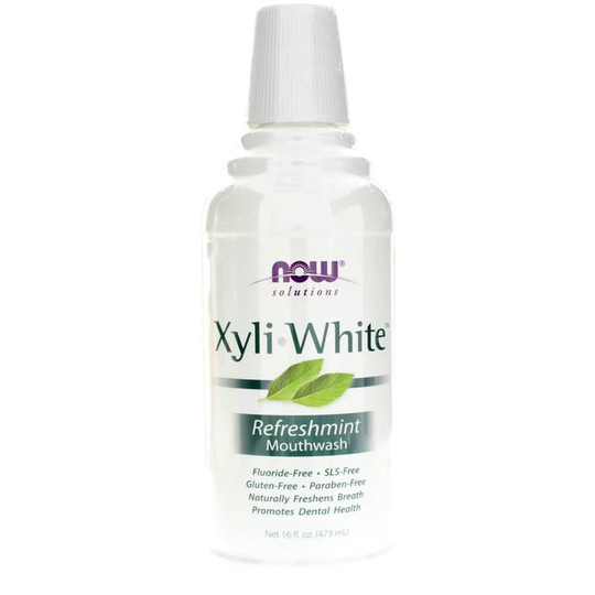 xyliwhite-mouthwash-NOW-refreshmint