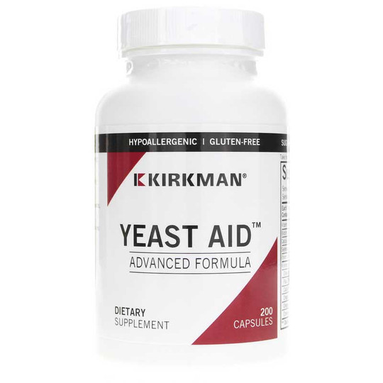 yeast-aid-advanced-formula-KRK-200-cpsls