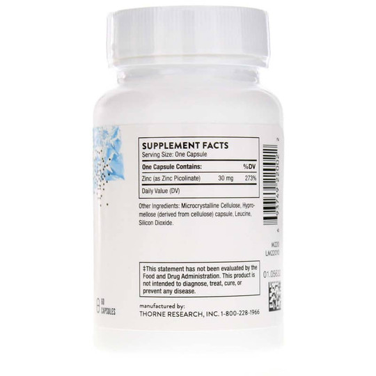 zinc-picolinate-30-mg-THR-60-cpsls