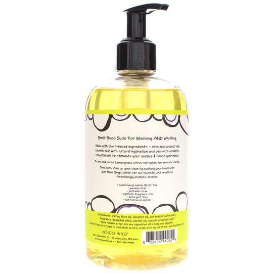 zum-hand-soap-ZUM-lmngrs
