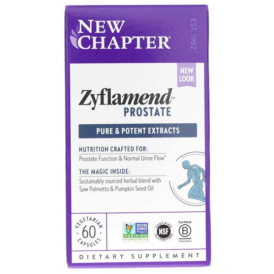 zyflamend-prostate-NCH-60-vg-cpsls